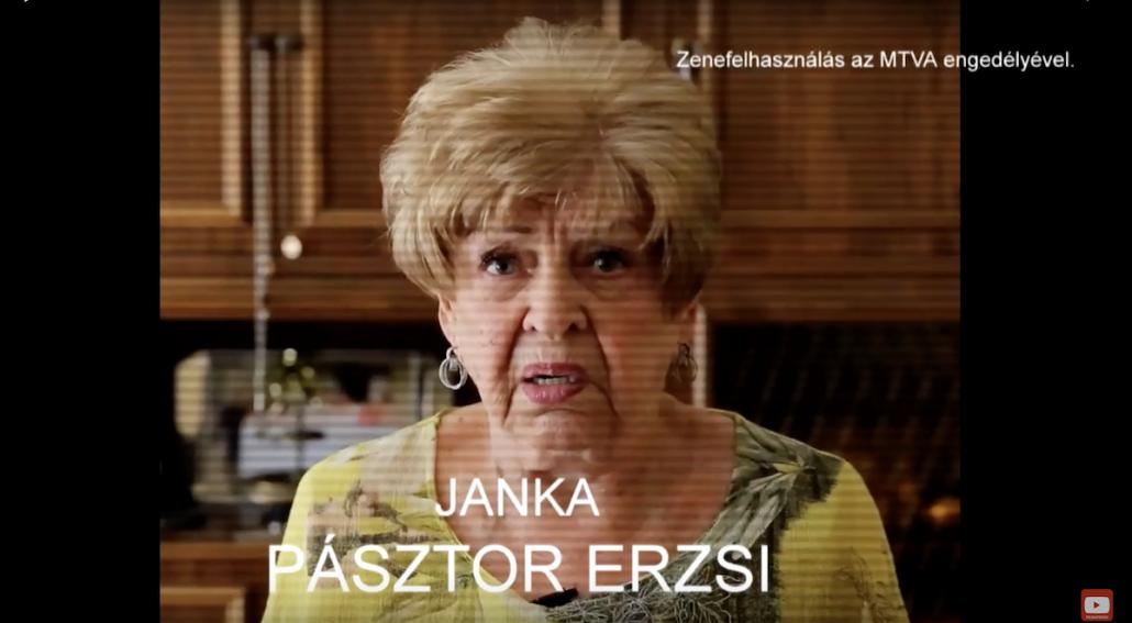 Csaladvarazs_Janka_neni