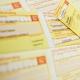 Postamentes csekkbefizetés - itt az ideje elkezdeni használni