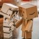 Karantén idején: kreatív játékok otthon a gyerekekkel