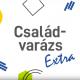 csaladvarazs_extra