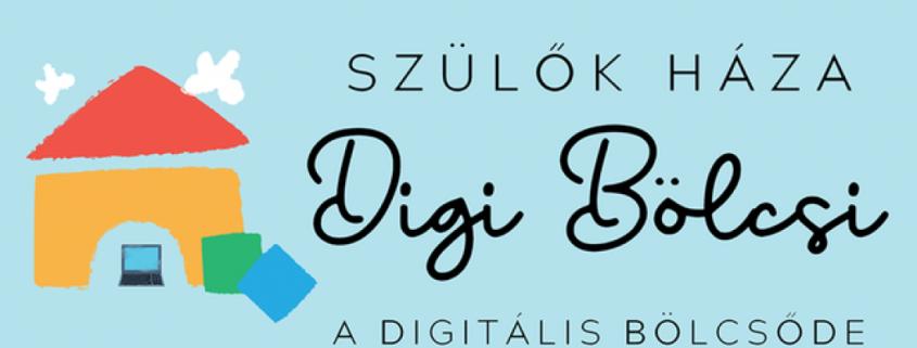 digi-bolcsi-01