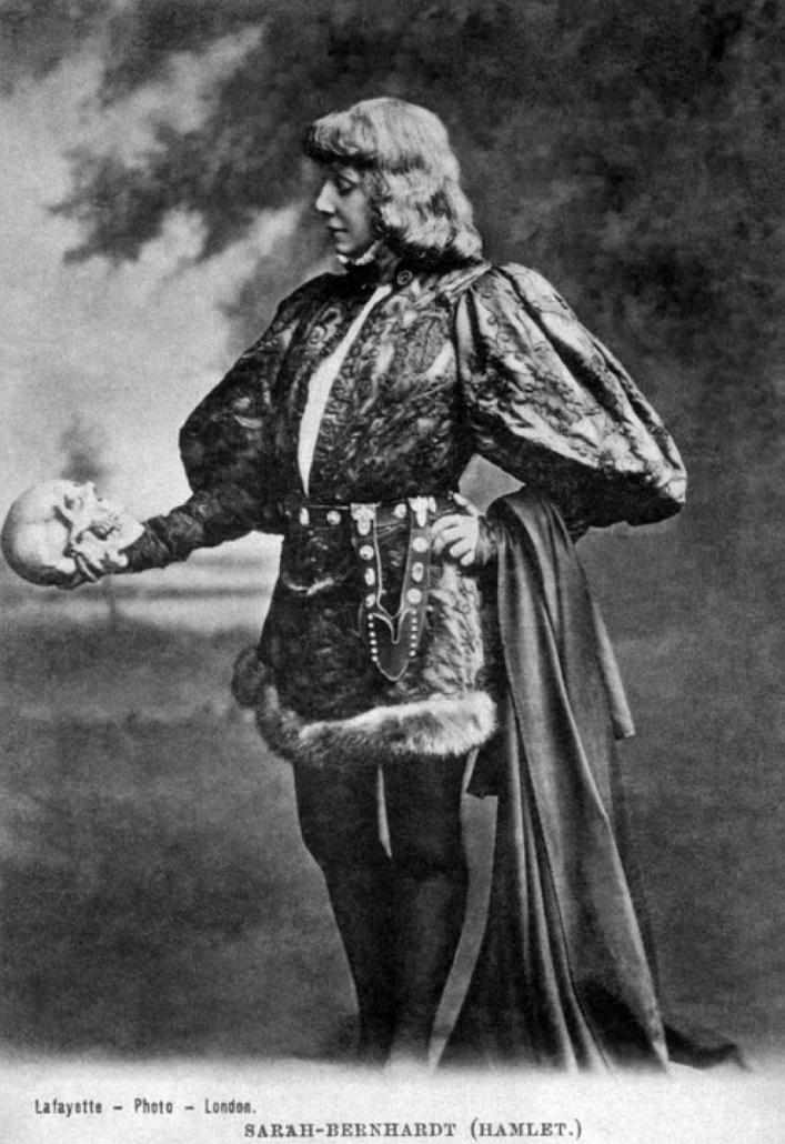 Shakespeare_Hamlet_