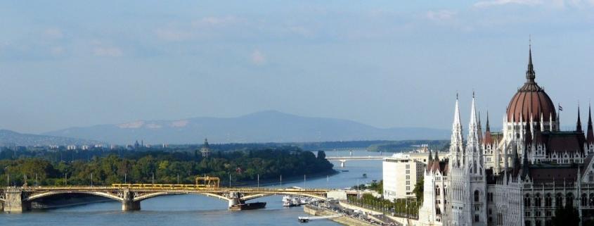 csendes_budapest