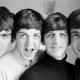 Beatles: 55 éves a Yesterday