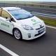 Önvezető autók szoftverét fejleszti egy magyar vállalkozás