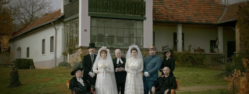 Távmozi: Ingyenes filmek a Trianon emléknapon