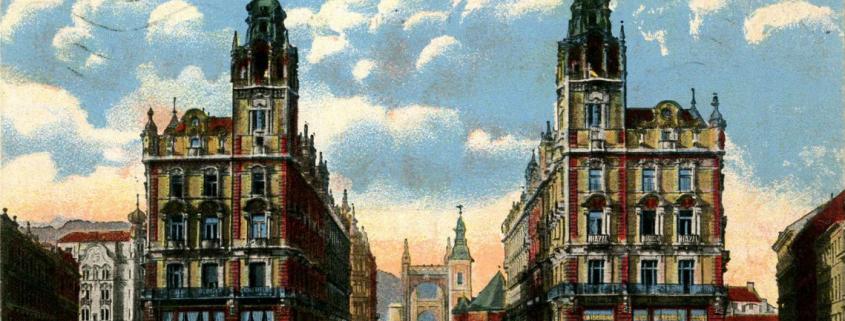 Klotild-paloták,_Budapest