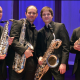 bp_saxophone