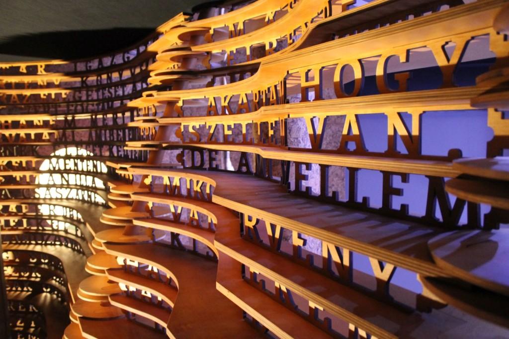 Móra Ferencet bemutató állandó kiállítás nyílik Szegeden