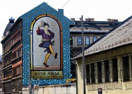 5 sétát ajánlunk: ismerd meg a legjobb budapesti sztorikat!