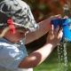 A tíz legjobb vizes játszótér országszerte