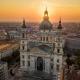 Voices of Budapest: ingyenes minikoncertek szombatonként
