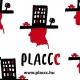 Indul a 15. PLACCC Fesztivál