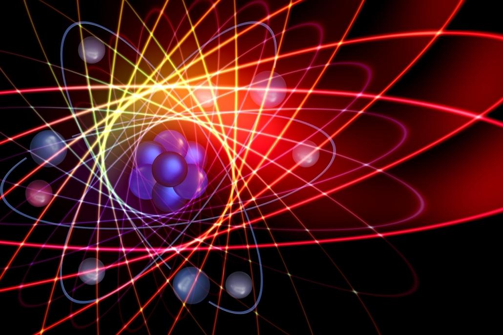 Beszállnak a magyar kutatók a második kvantumforradalomba